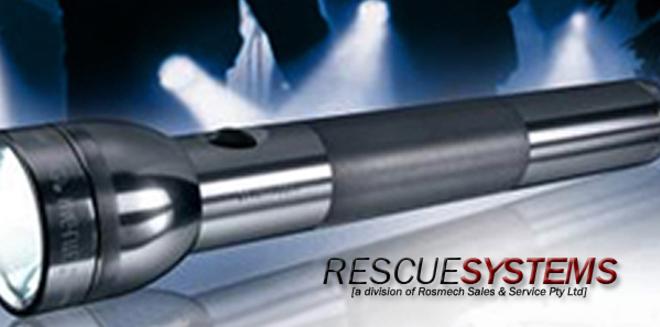 Display_rescuemain
