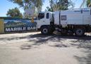 East Pilbara Shire Council - Scarab Mistral Hino