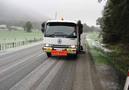 Ezi-Sweep, New Zealand - Scarab Merlin